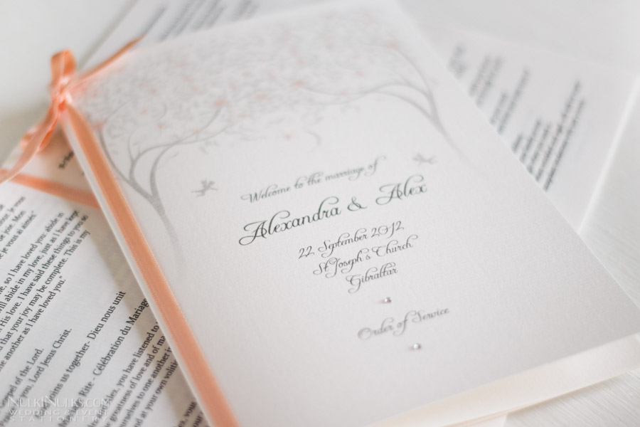 Save Date Wedding Invitation Cards