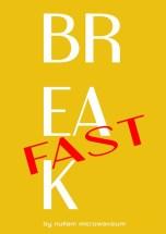 breakfast-1 copy