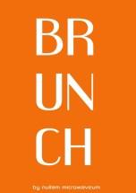 brunch v-1 copy