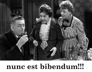 nunc est bibendum-1