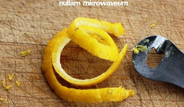De citroen: het gele werkpaard