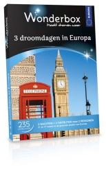 B_SE06_3_JDR_en_Europe_NL