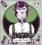 Jigger's