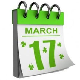 st-patricks-day-march-17-300x300