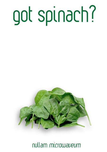 got spinach-1