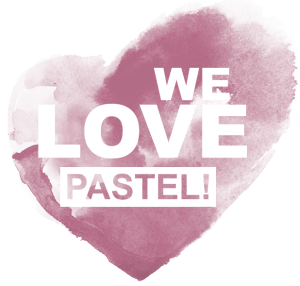 mp-wel-love-pastel