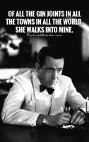 of-all-the-gin-joints-in-all-the-towns-in-all-the-world-she-walks-into-mine-quote-1