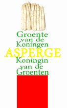 asperge logo-1