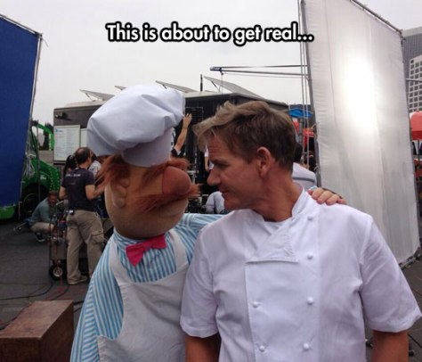 funny-Gordon-Ramsay-puppet-chef-face-off
