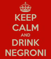 keep-calm-and-drink-negroni-3