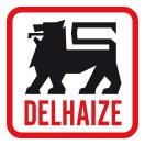 logo_delhaize_67_cmyk