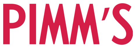 pimms-logo