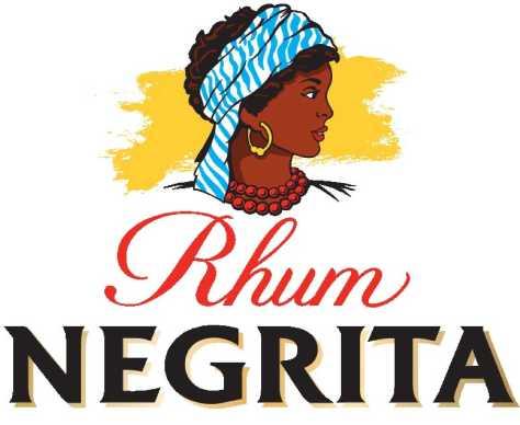 rhum_negrita_logo_copie_1