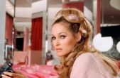 ursula-andress-casino-royal