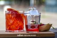 Nullam Microwaveum-1610