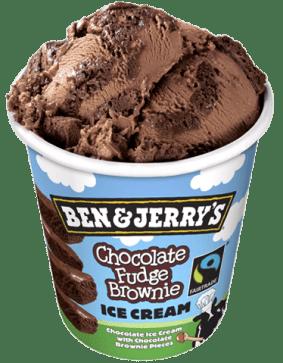 chocolate-fudge-brownie-detail