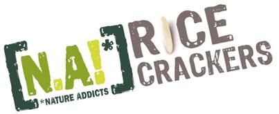 na-rice-crackers