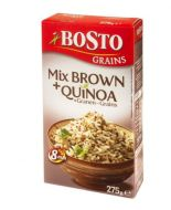 crop_bostomixbrownquinoagrains