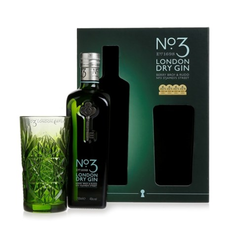 no-3_gin_pack_2