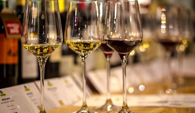 Lidl breidt webshop uit met meer dan 700 wijnen