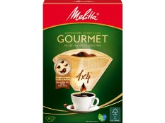 4863-IUMelitta_800x600_gourmet