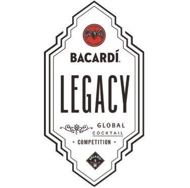 Bacardí Legacy Northern European Final