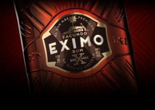 eximo-bg