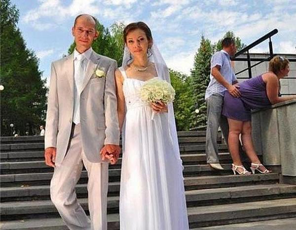 2-pire-mariage-2