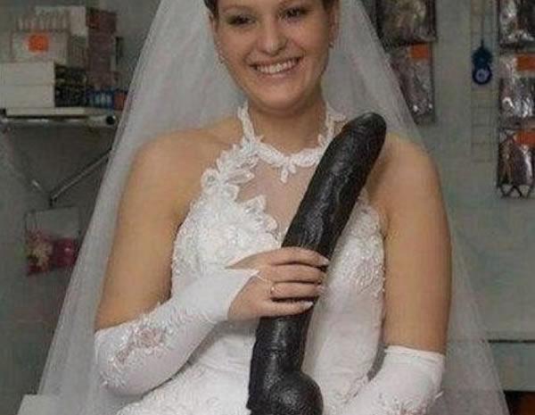2-pire-mariage-7