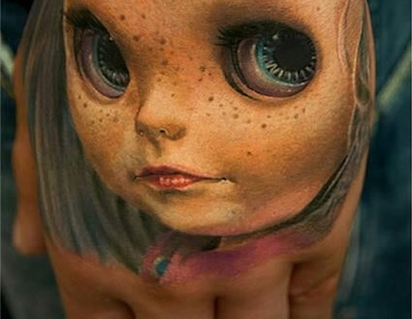 3d-tatoo10