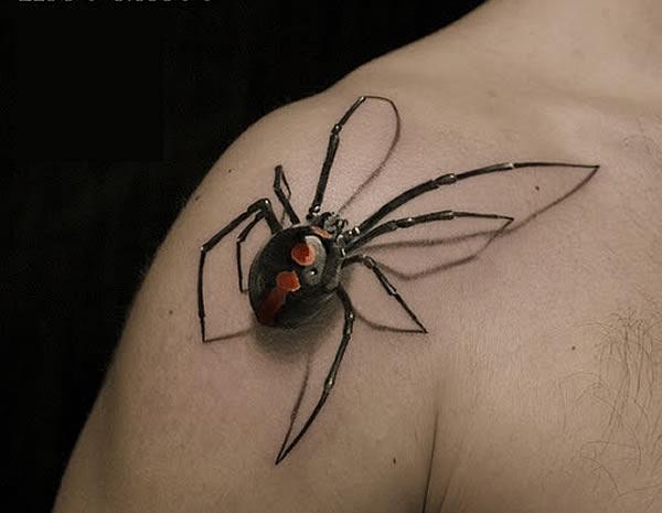 3d-tatoo9