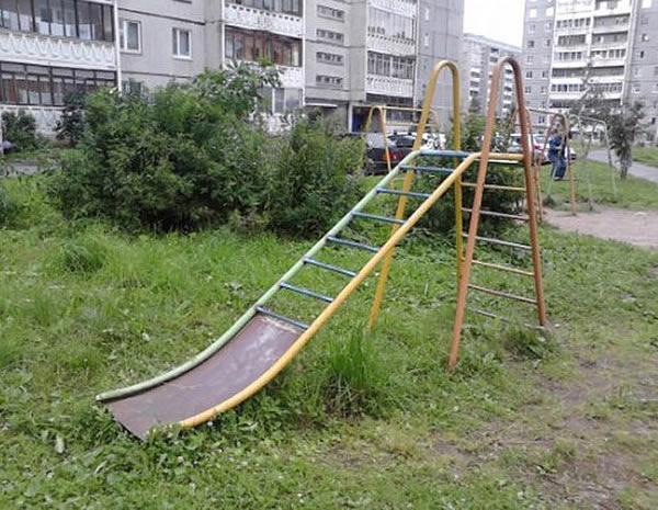 aire-jeux-7