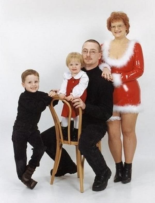 famille-noel-5
