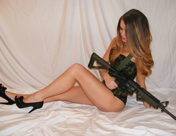 filles-gun-2