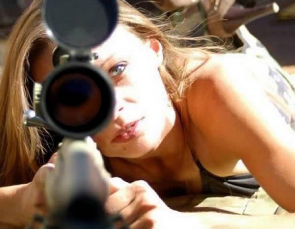 filles-gun-4