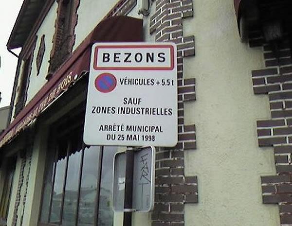 nom-ville-bezons