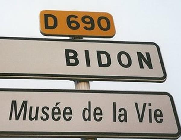 nom-ville-bidon
