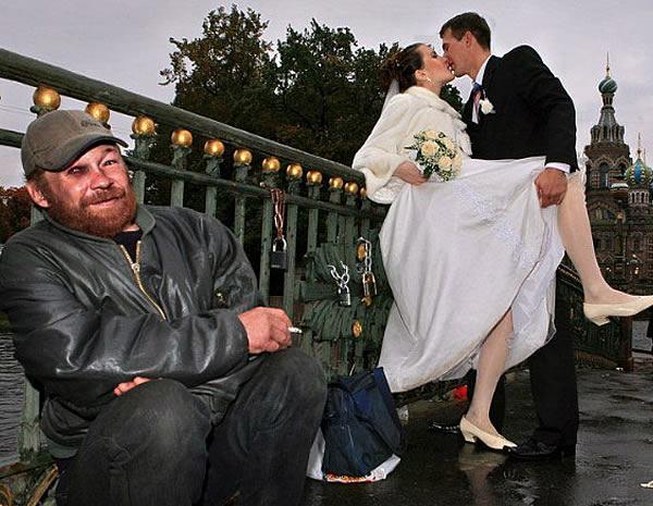 pire-mariage-10