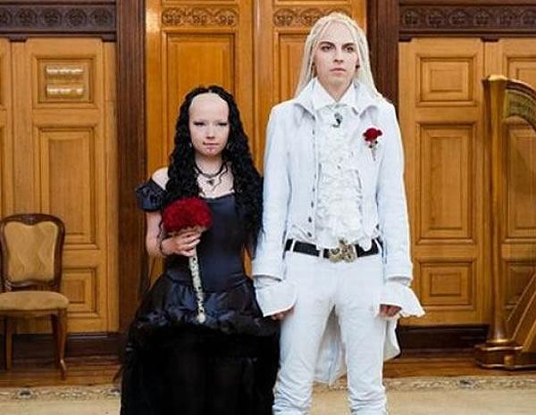 pire-mariage-8