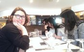 Seo girls au SDC81