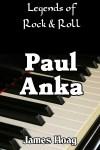 paul-anka