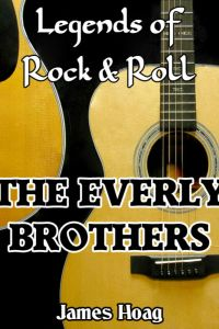 everly-brothers-smaller