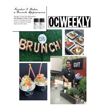 03.18 OC Weekly Fresh Toast clip web 01