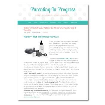 05.18 Parenting in Progress clip web 01