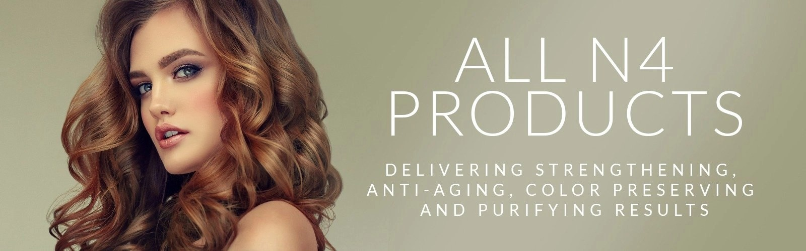MainSection Header AllProducts