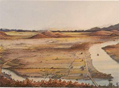 Alfred Sharpe 1876