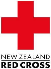 NZ Red Cross