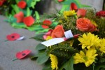 Anzac Day 2014