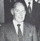 Photo of Ken Holmes