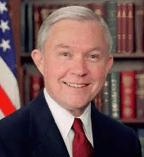 Sen. Jeff Sessions